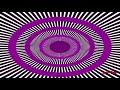Hypno Girl - Mindless (Flashing)