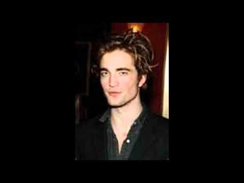 Twilight Spotlight twilight music