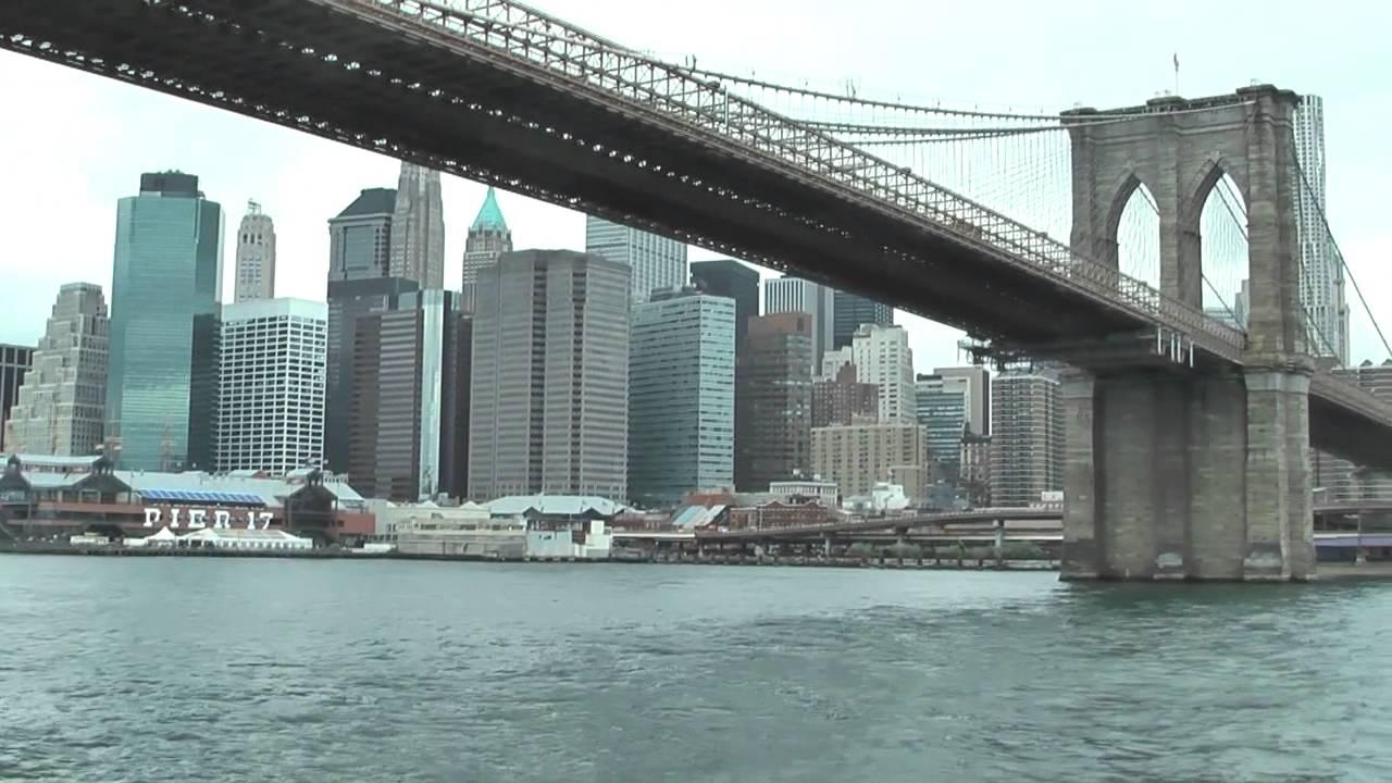 Hudson Bay New York.Usa New York Hudson Bay Cruise