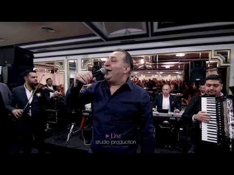 Vali Vijelie & Formatia || Colaj Manele Noi 2018 Live || La Restaurant Los Hornos