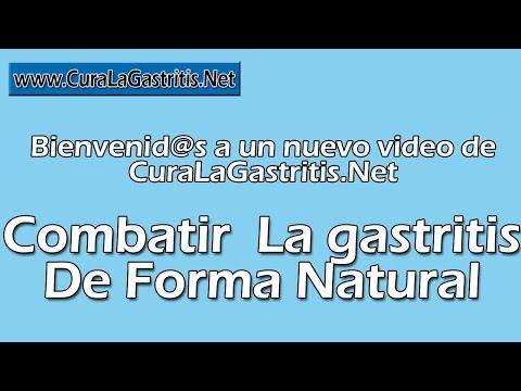 como-combatir-la-gastritis-de-forma-natural----cura-la-gastritis