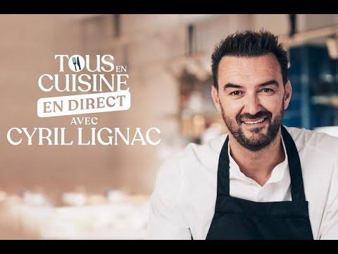l'émission-de-cuisine-de-cyril-lignac-sur-m6-va-t-elle-continuer-?-jérôme-anthony-répond...