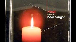 noel sanger ritual