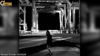 Meas Soksophea-ម្នាក់ឯងមិនស្លាប់ទេ(Single)[Official Audio]
