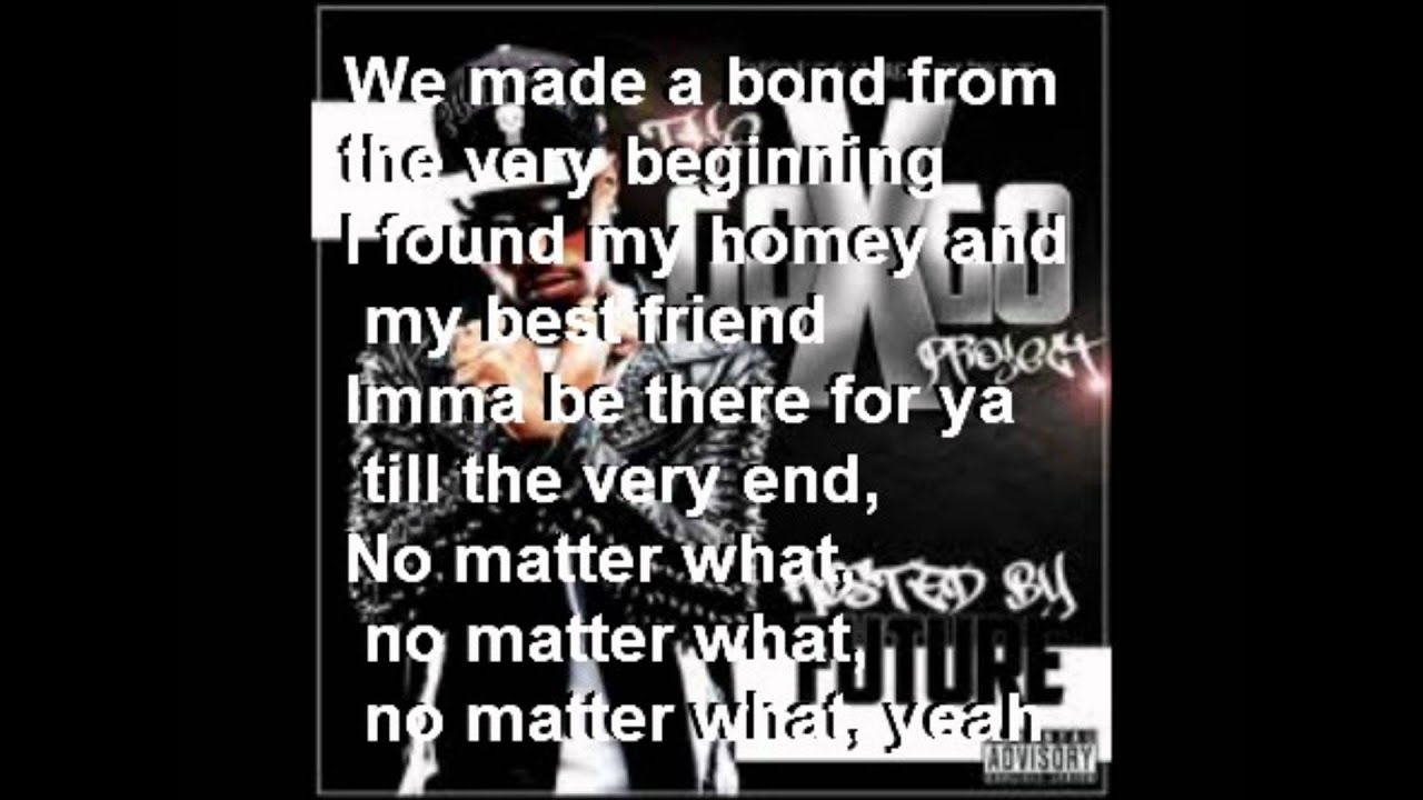 No Matter What lyrics by Boyzone, 1 meaning, official 2019 ...