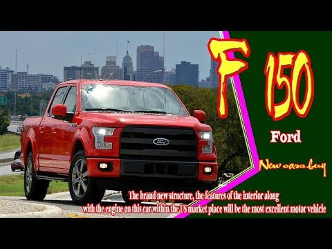 2020 Ford F 150 | 2020 Ford F 150 Diesel | 2020 Ford F 150 Lariat | new cars buy
