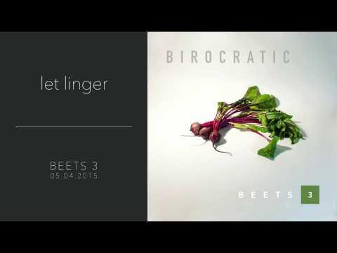 birocratic - let linger | [instrumental hip-hop]