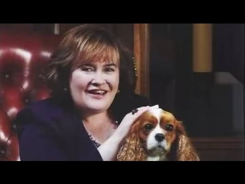 what a wonderful world susan boyle lyrics new album 2016 youtube. Black Bedroom Furniture Sets. Home Design Ideas