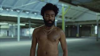 Life with Donald Glover Ep.1