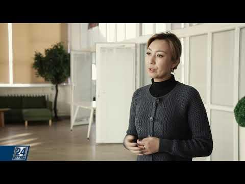 Что изменится в текстильной отрасли Казахстана? | Промышленность