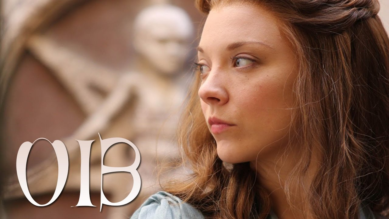 game of thrones margaery