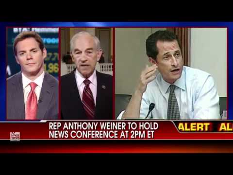 Ron Paul_ Sometimes Nations Act Like Anthony Weiner.mp4