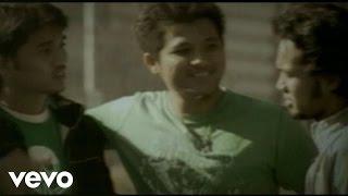 Sheila On 7 - Sekali Lagi (Video Clip)