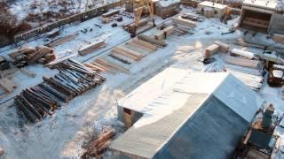 доска необрезная стоимость(http://www.sng-shop.ru/catalog/doska-m/doska-neobreznaya/253-doska-neobreznaya-hvoya-40mm Строительство из дерева всегда лучший выбор., 2013-02-23T16:10:35.000Z)