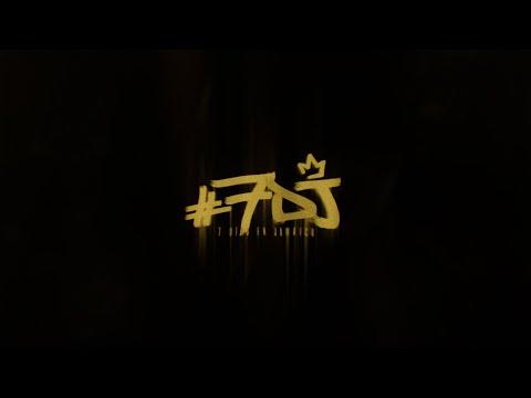Maluma - 7 Días En Jamaica (Official Video)