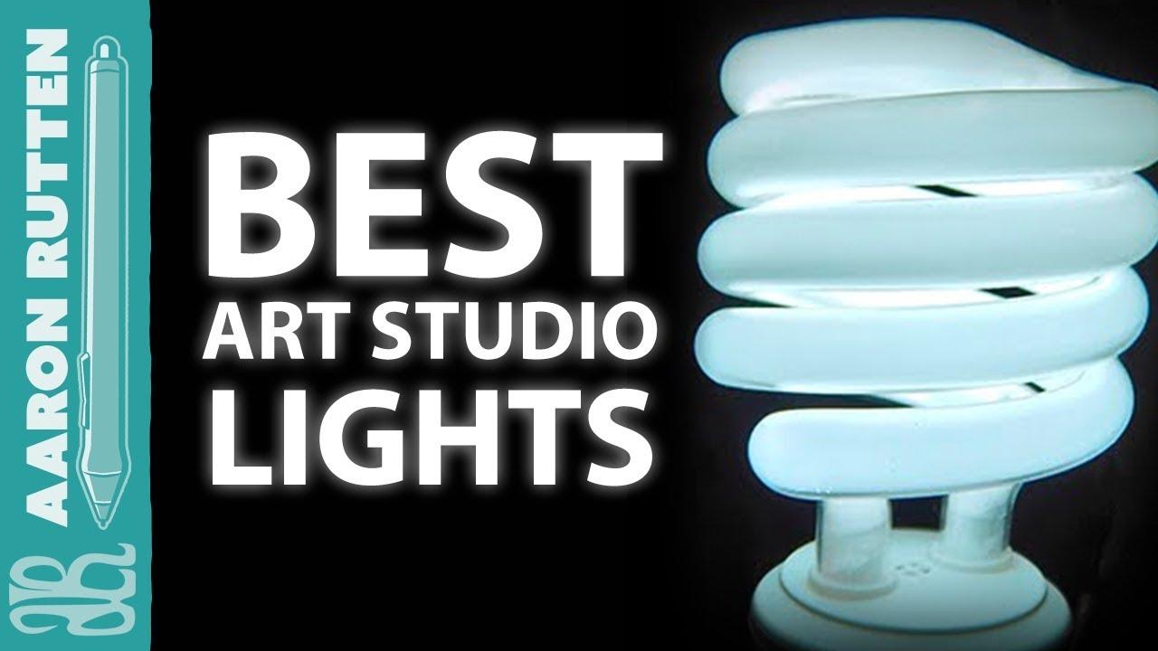 Best Light Bulbs Chandeliers