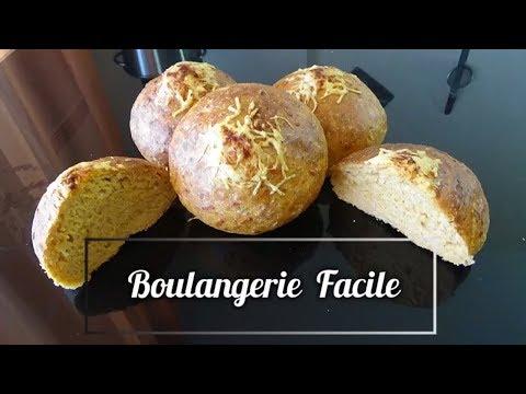 [recette]-le-pain-paprika-fromage-#12