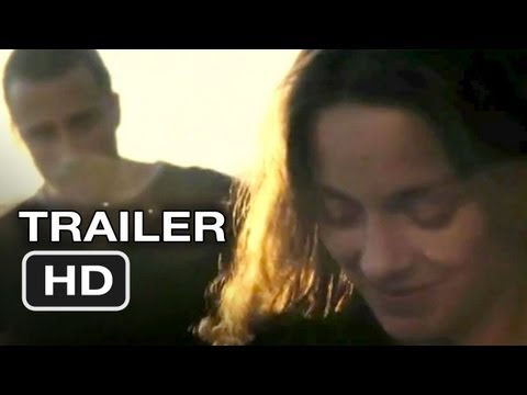 Cannes 2012 Rust and Bone Official French Trailer (2012) Marion Cotillard Movie HD