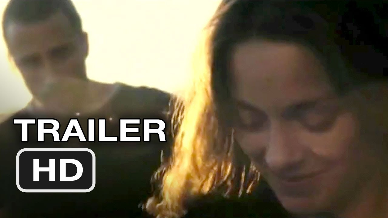 Cannes 2012 Rust And Bone Official French Trailer 2012 Marion Cotillard Movie Hd