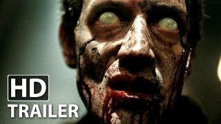 War of the Dead - Trailer (Deutsch | German) | HD