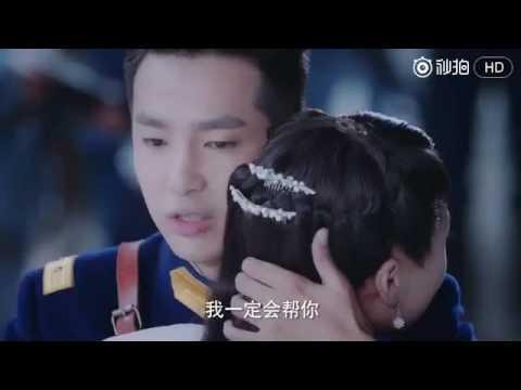 [ENG SUB] Siege in Fog 迷雾围城 Extended Trailer: Elvis Han, Sun Yi
