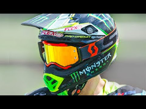THIS IS MOTOCROSS - 2017 - [HD]