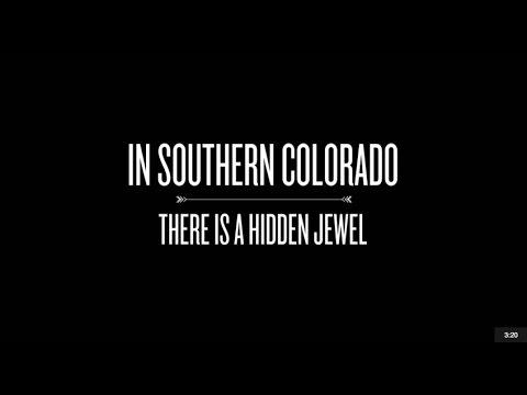 Southern Colorado Land for Sale   Trinidad Colorado Land and Real Estate   Land in Colorado for Sale