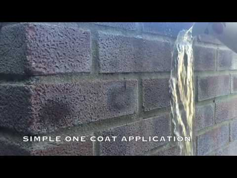 Aqueous Guard MK1 Stone Coat