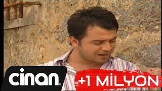 Şükrü Güler - Zeynebum (Video)