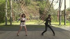 BAILAN MUY BIEN / DJ Zorro - WE LOVE TECHPARA The Forgotten