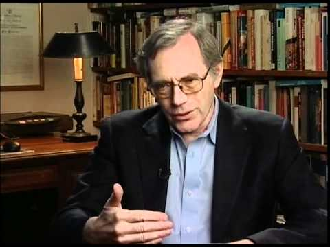 Eric Foner on the separation of church and state at America