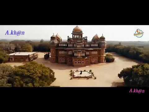 Dhan Chhe Gujarat/ Gujarati Whatsapp Status/ Kinjal Dave/ Kutchi Status/ Kutchdo Mujo Baremas