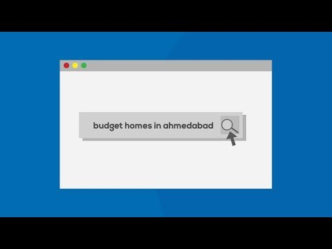 RealtyDaddy Real Estate: For Pc   How To Install (Download On Windows 7, 8, 10, Mac)