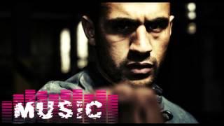 Badr Hari Music