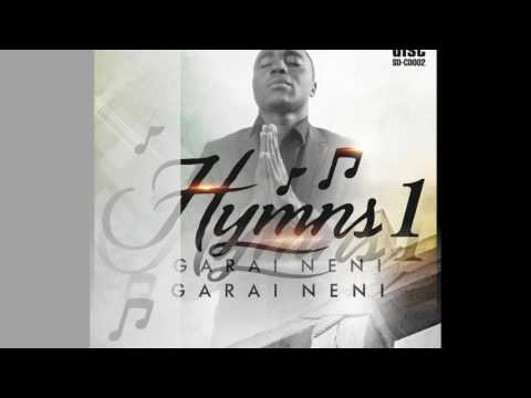 Garai Neni (Abide with Me) || Hymns Album 2016
