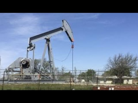 American energy dominance: What it means for oil prices