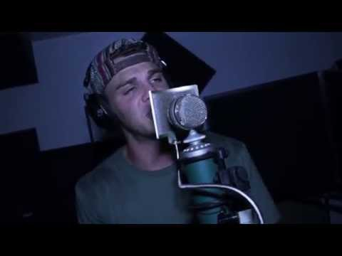 Lil Wayne - Believe Me ft. Drake (J-Clark REMiX)