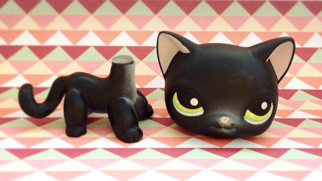 Выбирайте игрушки и наборы littlest pet shop от hasbro в интернет магазине бабаду. У нас лучшие цены на детские игрушки литл пет шоп и удобная.