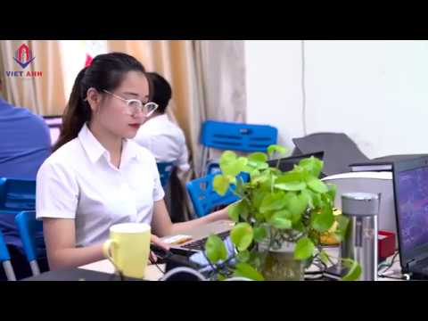 TVC Giới thiệu Công Ty Bất Động Sản Việt 2020