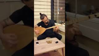 Murat Erol--Candan ileri