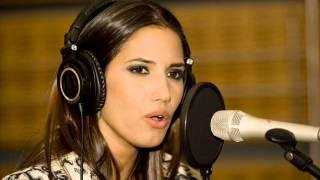 India Martínez- Seré