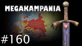 Megakampania #160 - Zagrajmy w Europa Universalis IV - Integracja (Lata 1667-1675)