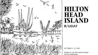 "In 1995, the Town of Hilton Head Island had called the American Institute of Architects Regional Urban Design Assistance Teams to Hilton Head to study the Ward 1 community and suggest strategies to create economic growth and equity. The resulting RUDAT study determined there had been a ""chronic failure"" by the town to provide paved roads and a sewer and water system to all, and called for an immediate commitment to change. 10 Years ago, Charles Jarrett wrote a paper to see what changes have been made and was disappointed that everything had nearly stayed the same."