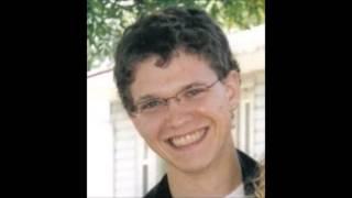 The Missing: Brandon Swanson