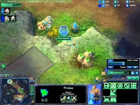 Download starcraft ii: wings of liberty 1. 4. 3 for mac os x.
