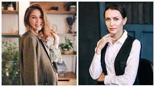 Как ухаживать за кожей на карантине советы косметолога Ирины Кравчук
