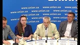 Больше всего иностранных студентов обучается в Харькове