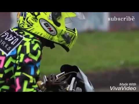 Viva Video Drag Race