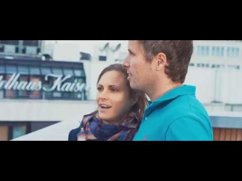 hanova - Hannoverherz und Immobilienverstand | hanova