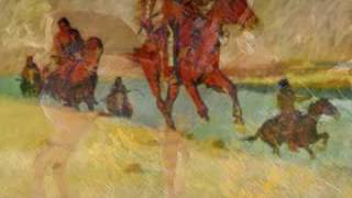 Shenandoah - Arlo Guthrie